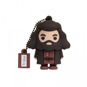 Pendrive Tribe Harry Potter postać Rubeus Hagrid 32GB USB 2.0