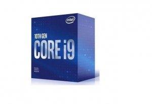 Procesor Intel® Core™ i9-10900F Comet Lake 2.8 GHz/5.2 GHz 20MB FCLGA1200 BOX