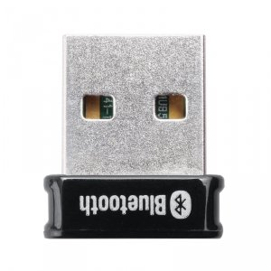 Adapter Bluetooth 5.0  Edimax BT-8500 Nano USB