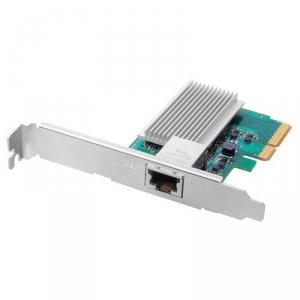 Karta sieciowa Edimax EN-9320TX-E PCI-E 10 GbE