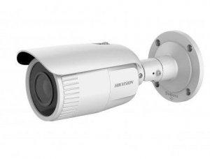 Kamera IP HIKVISION DS-2CD1643G0-I