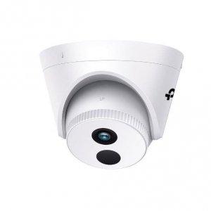 Kamera IP TP-Link TL-VIGI C400P-2.8 3Mpx