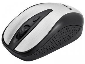 Mysz bezprzewodowa Tracer JOY II RF Nano USB optyczna - white