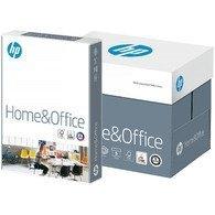 Papier ksero HP Home&Office A4/500 arkuszy