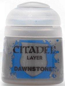 Farba Citadel Layer - Dawnstone 12ml