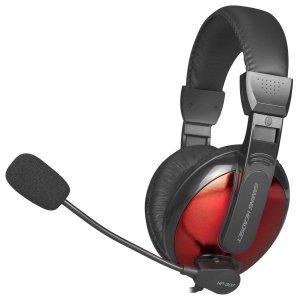 Słuchawki z mikrofonem Xtrike ME HP307 Gaming PC/XBOX ONE/PS4
