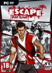 Gra Escape Dead Island PC