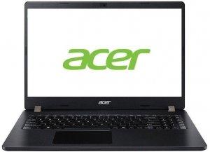 Notebook Acer TravelMate P2 TMP215-52 15.6FHD /i3-10110U/8GB/SSD512GB/UHD/W10PR/ 3Y