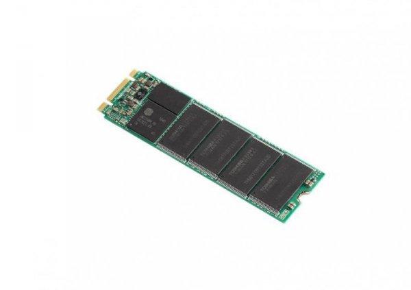 Dysk SSD Plextor M8VG 256GB M.2 2280 SATA3 (560/510 MB/s) TLC
