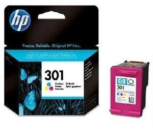 HP 301 KOLO.DJ1050/3000 CH562E