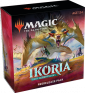 MTG: Ikoria: Lair of Behemoths - Prerelease Pack