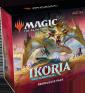 MTG: Ikoria: Lair of Behemoths - Prerelease Pack
