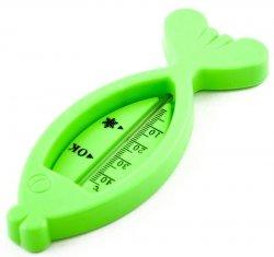 Termometr do kąpieli dla dzieci do wanny, basenu