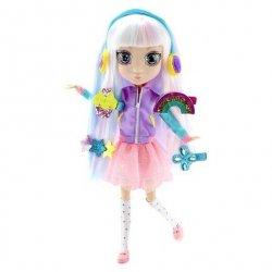 SHIBAJUKU Girls - Lalka SUKI 2 - Kocha kolory