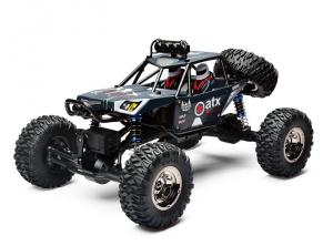 Samochód RC Subotech BG1515 Pathfinder 4x4 1:12