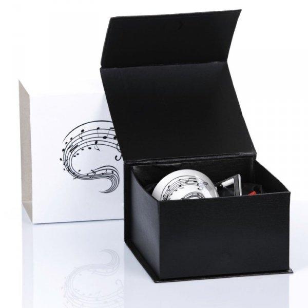 Kubek Muzyka - Gitara klasyczna
