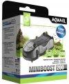 Napowietrzacz Aquael Miniboost 200 brzęczek 3,3/l/min