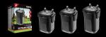 Aquael Filtr Ultramax 1500