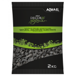 Aquael Żwir Bazaltowy 2-4 mm 10 kg