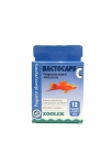 Zoolek Bactocaps C Na Infekcje Bakteryjne 12 Kapsułek