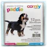 Comfy Podkłady Higieniczne Paddie 30x45cm 12szt