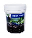 Tantora Montmorillonit Powder 50G minerały