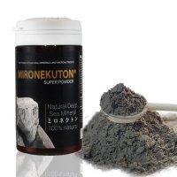 Qualdrop Mironekuton super powder-60g