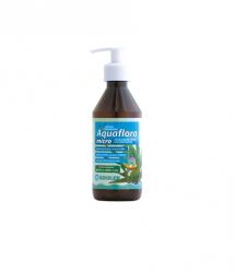 Zoolek Aquaflora Micro Mikroelementy 100Ml