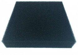 Wkład Filtracyjny Gąbka 35X30X10 10PPI Czarna