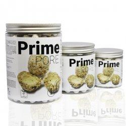 Qualdrop PrimePore 1000ml Ceramiczny Materiał Filtracyjny