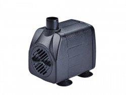 Deep Aqua Pompa HSB-650 Uniwersalna Pompa Wody 600l/h
