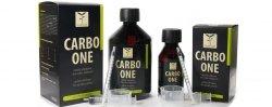 Qualdrop Carbo ONE węgiel dla roślin-125 ml