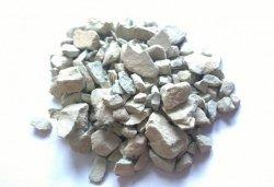 Zeolit Grys Amonowy 10-25Mm 1kg Wkład Filtracyjny