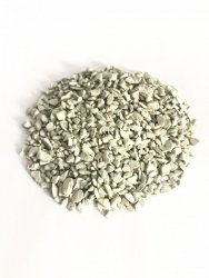 Zeolit Grys Amonowy 3-5Mm 1kg Wkład Filtracyjny
