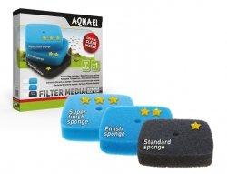 Aquael Wkład Gąbkowy Standad Ultramax/Maxikani