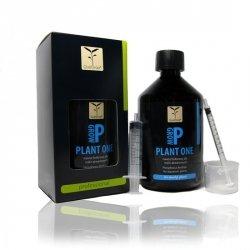 Qualdrop P GROW fosfor dla roślin wodnych 500ml