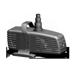 Aquael Pompa Pfn 10000 Eco 69W Oczko NOWOŚĆ