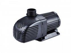 Deep Aqua Pompa FP-3500 l/h Pompa Do Oczka Wodnego