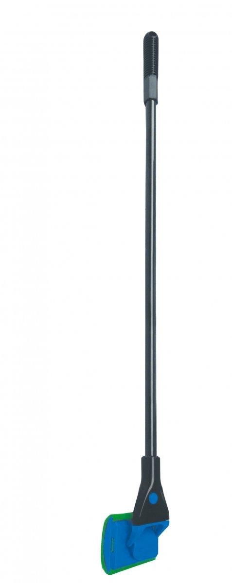 Jeneca Skrobak Czyścik Wielofunkcyjny 5W1 60cm