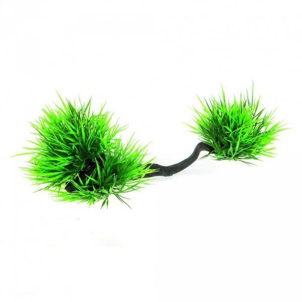 Aquael Roślina Plastikowa B2108 23X10X9