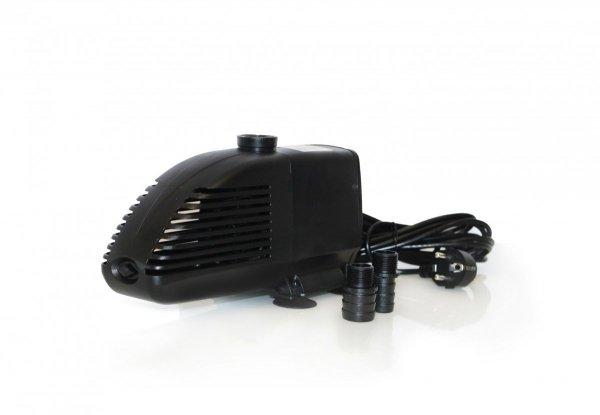 Deep Aqua Pompa HSB-1500 Uniwersalna Pompa Wody 4000l/h