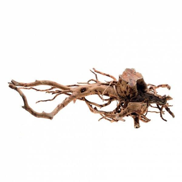 Aquael Korzeń Driftwood MIX Opako. 8 kg