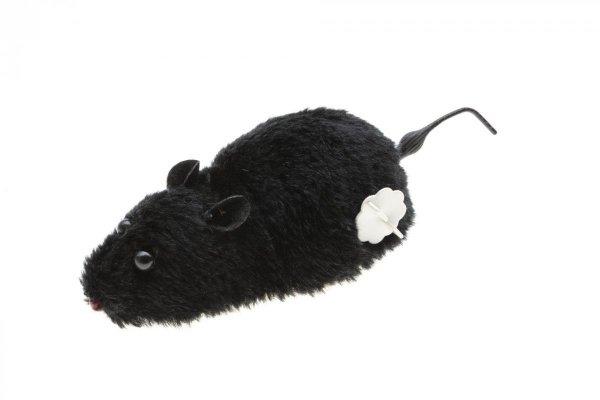 Comfy Zabawka Catch Me Mysz Nakręcana 11,5cm