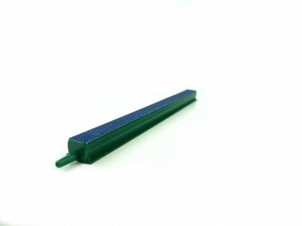 Deep Aqua Listwa Napowietrzająca Zielona 10cm