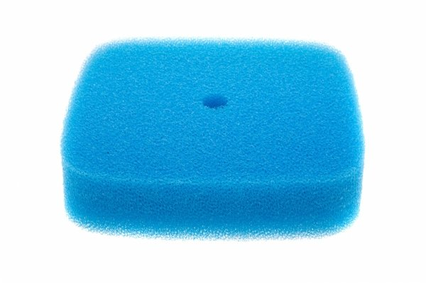 Aquael Wkład Gąbkowy Finish Sponge 30 PPI