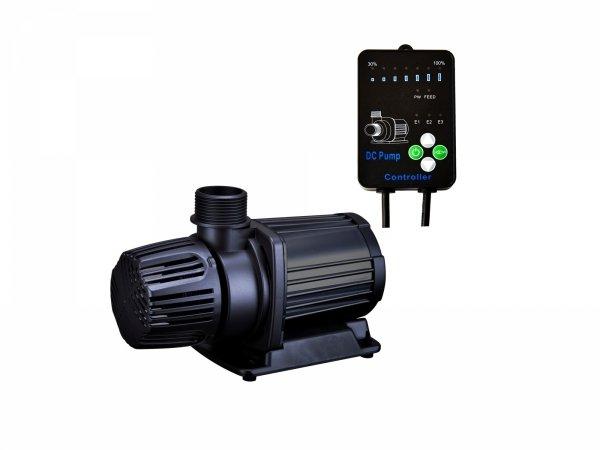 Deep Aqua Pompa SWD-6000 l/h Uniwersalna Pompa Wody