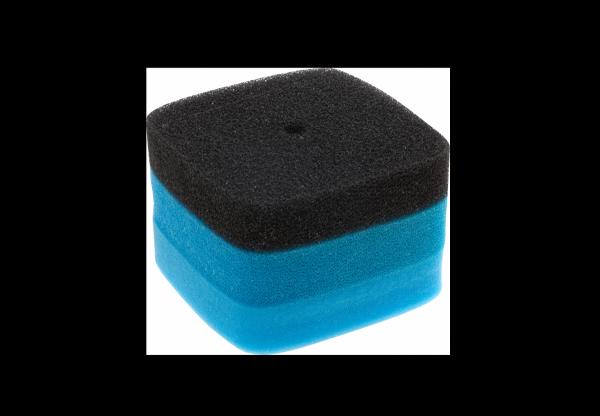 Aquael Wkład Gąbkowy Super Finish Sponge 45PPI