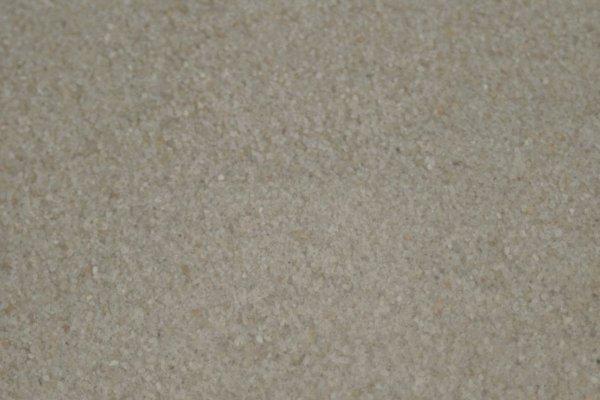 Żwirek Piasek Kwarcowy Naturalny Krewetki 0,2-0,8 Mm 1Kg