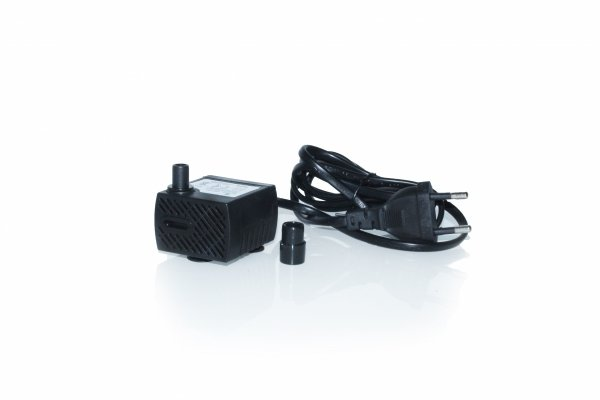 Deep Aqua Pompa HSB-333 Uniwersalna Pompa Wody 300l/h