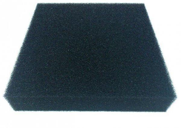 Wkład Filtracyjny Gąbka 35X30X5 45PPI Czarna